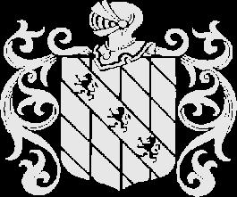 Maison Louis Picamelot - Crémants de Bourgogne